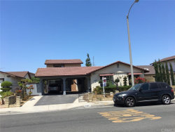 Photo of 1949 Arcdale Avenue, Rowland Heights, CA 91748 (MLS # CV18137390)