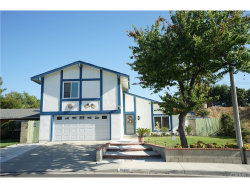 Photo of 19420 Springport Drive, Rowland Heights, CA 91748 (MLS # CV18139400)