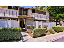 Photo of 53 Town And Country Road , Unit 81, Pomona, CA 91766 (MLS # CV18142929)