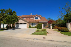 Photo of 18665 Vantage Pointe Drive, Rowland Heights, CA 91748 (MLS # CV18144271)