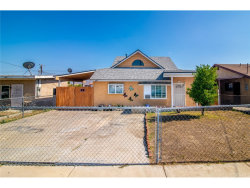 Photo of 250 Johnston Street, Colton, CA 92324 (MLS # CV18145236)