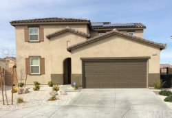 Photo of 13222 Yarmouth Court, Victorville, CA 92394 (MLS # CV18145423)