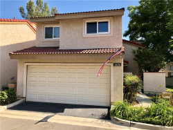Photo of 4626 Canyon Park Lane, La Verne, CA 91750 (MLS # CV18148358)