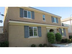 Photo of 9340 Greenbelt Place, Rancho Cucamonga, CA 91730 (MLS # CV18149443)