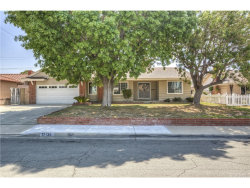 Photo of 12439 Jacaranda Avenue, Chino, CA 91710 (MLS # CV18149580)