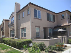Photo of 13211 Murano Avenue, Chino, CA 91710 (MLS # CV18150593)