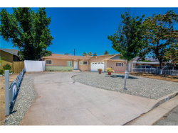 Photo of 1304 Orchid Drive, San Bernardino, CA 92404 (MLS # CV18155095)