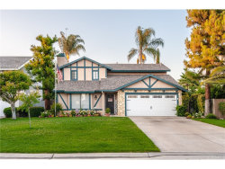 Photo of 635 Damien Avenue, La Verne, CA 91750 (MLS # CV18158142)