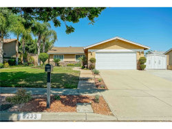 Photo of 6233 Phillips Way, Rancho Cucamonga, CA 91737 (MLS # CV18159602)