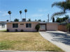 Photo of 16714 E Brookport Street, Covina, CA 91722 (MLS # CV18163931)