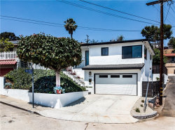 Photo of 4289 Trent Way, Los Angeles, CA 90065 (MLS # CV18164309)