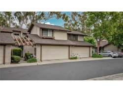 Photo of 1325 Aphrodite , Unit 60, West Covina, CA 91790 (MLS # CV18167106)