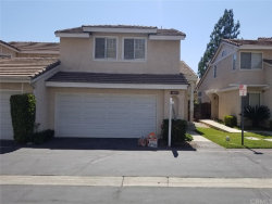 Photo of 1873 Forest Drive, Azusa, CA 91702 (MLS # CV18169223)