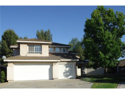 Photo of 13931 Weather Vane, Chino Hills, CA 91709 (MLS # CV18170054)
