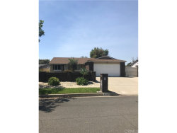 Photo of 9755 Cerise Street, Rancho Cucamonga, CA 91730 (MLS # CV18171213)