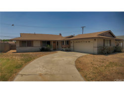 Photo of 4925 Independence Street, Chino, CA 91710 (MLS # CV18171291)