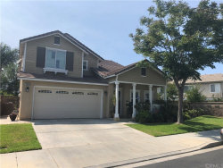 Photo of 16222 Avalon Court, Chino Hills, CA 91709 (MLS # CV18171367)