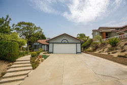 Photo of 23751 Gold Rush Drive, Diamond Bar, CA 91765 (MLS # CV18171549)