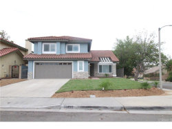 Photo of 10959 Mc Lennan Street, Rancho Cucamonga, CA 91701 (MLS # CV18172519)