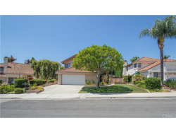 Photo of 13664 Pageantry Place, Chino Hills, CA 91709 (MLS # CV18175284)
