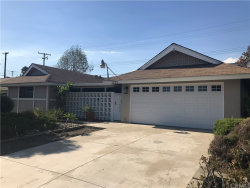 Photo of 1373 Scoville Avenue, Pomona, CA 91767 (MLS # CV18178043)