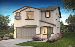 Photo of 13838 Old Mill Ave, Chino, CA 91708 (MLS # CV18179040)
