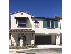 Photo of 6910 Old Mill Ave, Chino, CA 91708 (MLS # CV18179044)