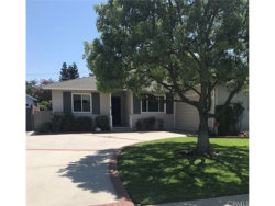 Photo of 820 N Calvados Avenue, Covina, CA 91723 (MLS # CV18180381)