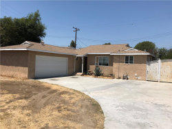 Photo of 1421 S Willow Avenue, West Covina, CA 91790 (MLS # CV18181034)
