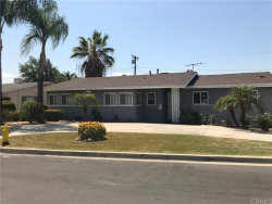 Photo of 1324 E Retford Street, Covina, CA 91724 (MLS # CV18185388)