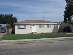 Photo of 670 Clark Avenue, Pomona, CA 91767 (MLS # CV18186411)