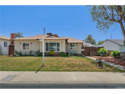 Photo of 9751 Mills Avenue, Montclair, CA 91763 (MLS # CV18186527)