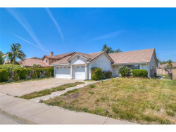 Photo of 354 Muirfield Lane, Walnut, CA 91789 (MLS # CV18188435)