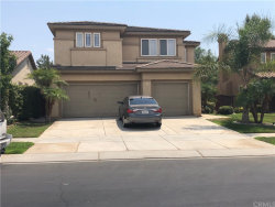 Photo of 37107 Meadow Brook Way, Beaumont, CA 92223 (MLS # CV18193316)