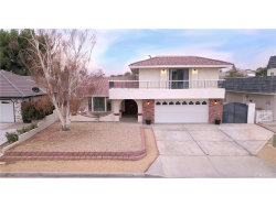 Photo of 18045 Joshua Tree, Victorville, CA 92395 (MLS # CV18196870)