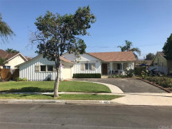 Photo of 325 E Benbow Street, Covina, CA 91722 (MLS # CV18197141)