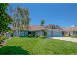 Photo of 4739 Coronado Lane, La Verne, CA 91750 (MLS # CV18197248)
