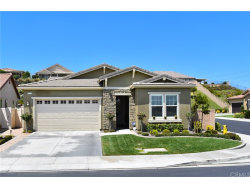 Photo of 311 Santiago Oaks, Beaumont, CA 92223 (MLS # CV18202065)