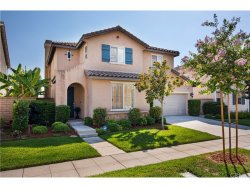 Photo of 644 N Gardenia Drive, Azusa, CA 91702 (MLS # CV18216482)