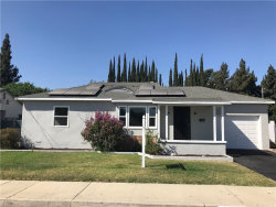Photo of 5402 San Jose Street, Montclair, CA 91763 (MLS # CV18218473)