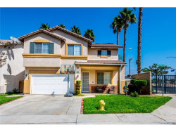 Photo of 4264 Appaloosa Way, Montclair, CA 91763 (MLS # CV18219678)
