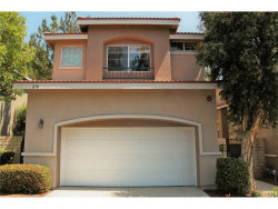 Photo of 218 Roskelly Way, Placentia, CA 92870 (MLS # CV18219706)