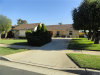 Photo of 1330 E Ruddock Street E, Covina, CA 91724 (MLS # CV18220429)