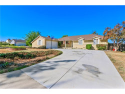 Photo of 1223 S Wilson Drive, West Covina, CA 91791 (MLS # CV18221837)