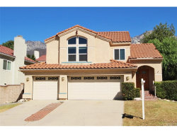 Photo of 10274 Coralwood Court, Rancho Cucamonga, CA 91737 (MLS # CV18222904)