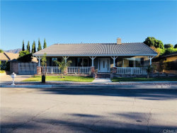Photo of 437 Heidelburg Lane, Claremont, CA 91711 (MLS # CV18225037)