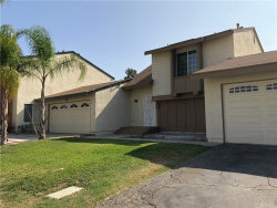 Photo of 1744 Fairridge Circle, West Covina, CA 91792 (MLS # CV18225787)