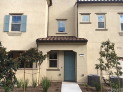 Photo of 209 Carlow, Irvine, CA 92618 (MLS # CV18225802)