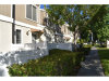 Photo of 41 Bentwood Lane, Aliso Viejo, CA 92656 (MLS # CV18227608)
