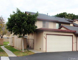 Photo of 327 W Annandale Lane, Azusa, CA 91702 (MLS # CV18228568)